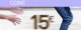 Coinc regala 25 € hasta el 31 de agosto