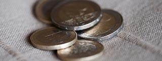 Fuentes de financiación para autónomos
