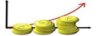 Mejores depósitos bancarios en Marzo de 2014
