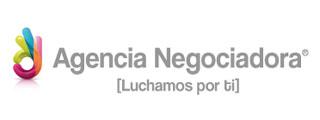 Analizando a Agencia Negociadora, reunificación e hipotecas