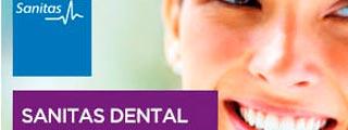 Cómo ahorrar en la factura del dentista