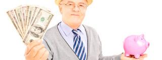Si tienes más de 33 años es hora de pensar en tu jubilación