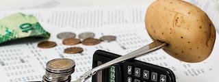 5 alternativas para ahorrar para la jubilación
