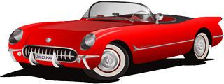 Ahorrar al alquilar un coche