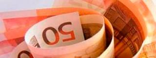 Alternativas a los préstamos bancarios