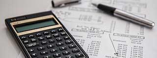 ¿Es aconsejable amortizar mi hipoteca anticipadamente? Ventajas e inconvenientes