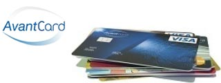Tarjetas AvantCard, VISA y MasterCard