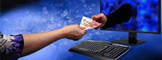Banca tradicional vs. banca online: ventajas y desventajas