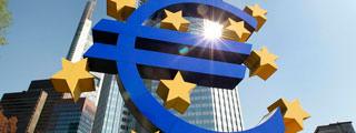 Qué es el Euribor y cómo le afecta el tipo de interés del BCE