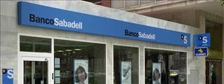 Polémica: Banco Sabadell ofrece depósito al 3% TAE... o no