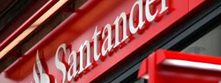 El Banco Santander aumenta sus beneficios en 2016. Oro parece...