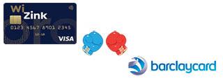 Tarjeta WiZink vs Tarjeta Barclaycard