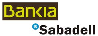 Crédito Puedes Más Bankia vs Préstamo Expansión Sabadell