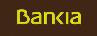 Depósitos en especie de Bankia