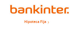Hipoteca fija de Bankinter al 2,05%