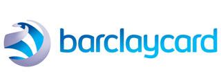 Tarjeta Barclaycard, ¿qué es y cómo funciona?