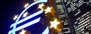 Nuevas medidas del BCE para estimular el crédito ¿tendrán efecto esta vez?