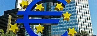 Las políticas del BCE, ¿buenas o malas para los bancos?