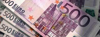 ¿Qué supone para mi economía que se eliminen los billetes de 500 euros?