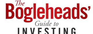 Método de inversión Bogleheads