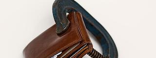 ¿Qué son los bonos ligados a la inflación y qué ventajas tienen?