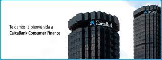 CaixaBank Consumer Finance, la nueva filial de CaixaBank para impulsar el crédito al consumo