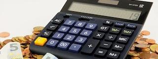 ¿Son las cuentas remuneradas una alternativa sólida a los depósitos a plazo fijo?