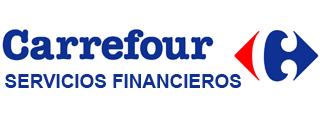 Préstamo personal Carrefour: Qué és y dónde conseguirlo