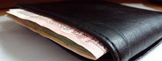 Fondos vs depósitos, ¿qué me interesa más?