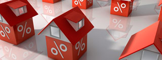 Euribor Plus, la futura referencia para las hipotecas