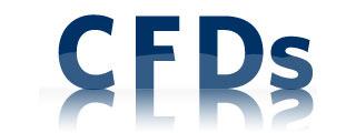 ¿Qué son los CFD's?