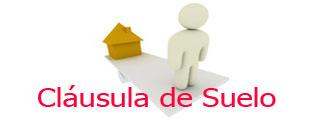 La cláusula de suelo en la hipoteca