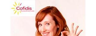 Cofidis: especialistas en créditos rápidos y préstamos online