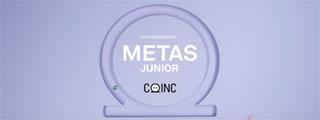 COINC Junior: Todo lo que necesitas saber