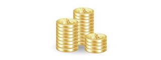 Minicréditos online, dinero al instante