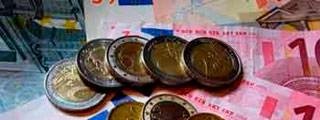 ¿Cómo controlar las comisiones bancarias?