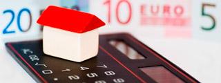 Comisiones a tener en cuenta a la hora de pedir tu hipoteca
