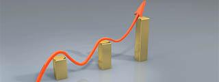 Los depósitos bancarios baten el récord en Junio