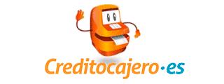 Creditocajero ofrece hasta 1.000 euros en 10 minutos