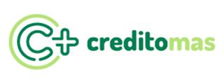 Los préstamos rápidos de Creditomas aumentan su límite