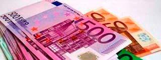 Créditos rápidos gratis, sin intereses ni gastos