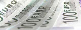 Novedades en los créditos rápidos