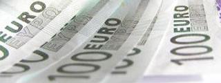 Solicitar préstamos online inmediatos