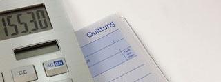 El IVA de caja en la facturación