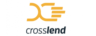 Crosslend: préstamos entre particulares