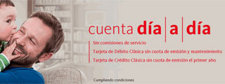 """El """"Plan Queremos ser tu Banco"""" del Santander deja de tener validez"""