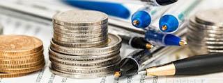 Las cinco mejores cuentas para domiciliar nuestra pensión