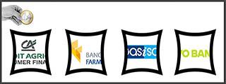 Obligaciones al tener cuenta bancaria en el extranjero