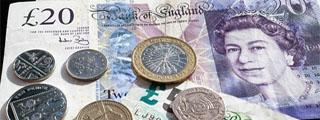 Todo lo que necesitas saber sobre los bancos en Reino Unido