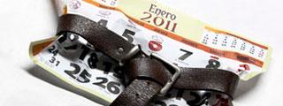 7 claves para superar la cuesta de enero